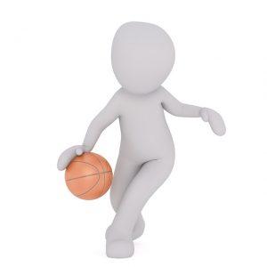 Gentilly sport