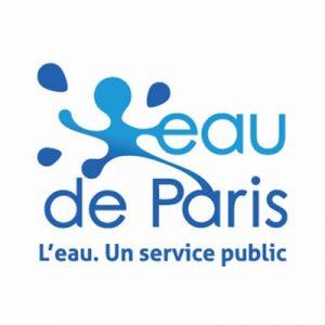 Gentilly Services Publics