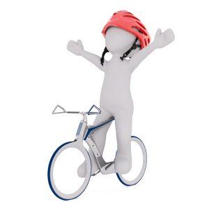 Gentilly vélo